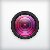 скачать Webcam Toy на андроид - фото 7